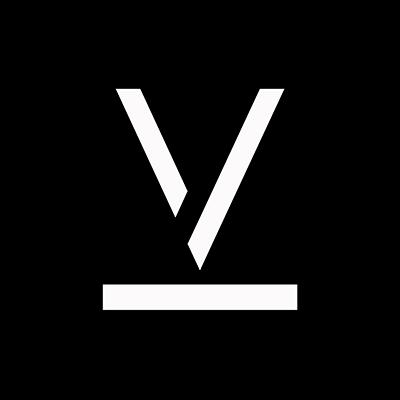 Vitium Restaurant Crema