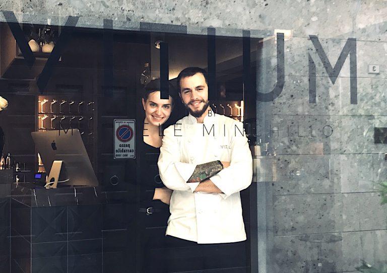 Vitium, una gran bella novità a Crema – by Paolo Marchi